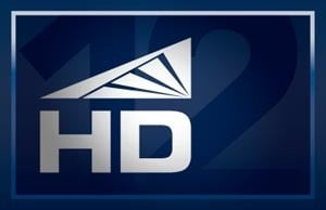 HD Version 12 Software-Image