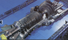 Machining and Assembly of Gas Turbines-Image
