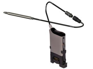 Orbit® 3 Digital Probes with In Line Connector -Image
