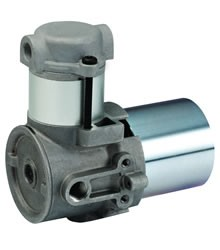 Thomas 230 Series Oil-less WOB-L Piston -Image