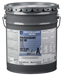 Polysiloxane XLE-80-Image