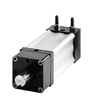 Turn-Dex Rotary Actuator-Image