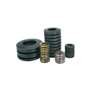 Disc Springs - DIN2093 and DIN6796-Image