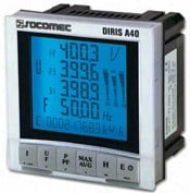 A40 Digital Multi-Function Measuring -Image