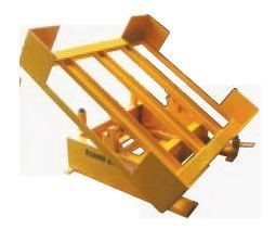 Mechanical Gravity Tilters-Image