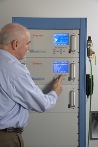Continuous Emissions Monitoring Systems-Image