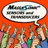 MassaSonic® Sensor Technology Explained-Image