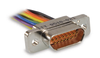 MIL-DTL 83513 Series Connector-Image