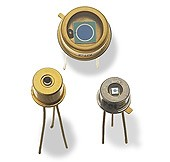 Avalanche Photodiodes-Image