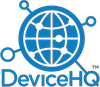 DeviceHQ®-Image