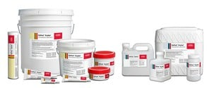 DuPont™ Krytox® Oils and Greases-Image