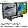 TwoView Micro™ / TwoView Micro Solar™-Image