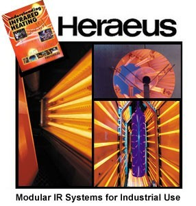 Energy Efficient Infrared Heating Solutions-Image