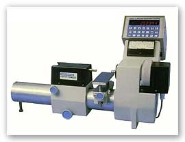 External Supermicrometer® Model-C-Image