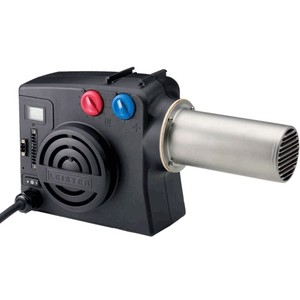 Leister HOTWIND industrial air heater-Image