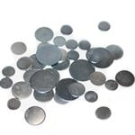 Steel Discs from Amazing Magnets-Image