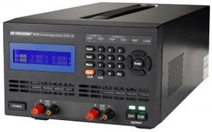 9170 & 9180 Series Dual Range DC Power Supplies-Image