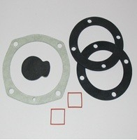 Die Cut Gaskets for Short & Long Run Requirements-Image