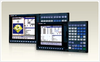 Advanced CNC Control System-Image