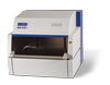MAXXI 5 for XRF Coating Thickness Analysis and QA-Image