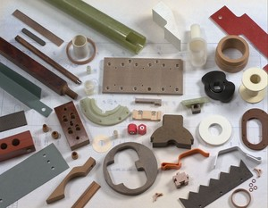 Fabricated Plastic Parts for Any Application-Image