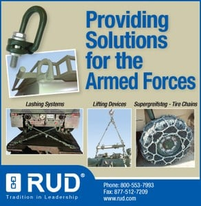 Equipment specifically tailored for the Military-Image