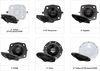 Dow® Replacement Diaphragms-Image