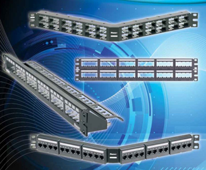 What is a Patch Panel?-Image