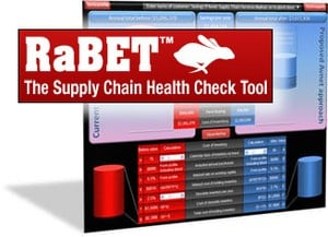 Rapid Benefits Estimation Tool (RaBET™)-Image
