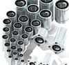 Slide Bush Long Series from NB Corporation-Image