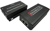 PoE Powered Gigabit Ethernet PoE Extender Kit-Image