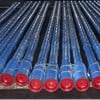 AISI 4145H Heavy Weight Drill Pipe 127*9.3mm-Image