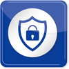 ISO 27001Information Security Management Systems-Image