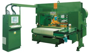 ATOM CNC Die Cutting Systems & Presses-Image