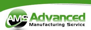 Manufacturing of Mechanical Assemblies-Image