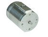 New permanent-magnet motor from Celeroton-Image