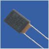 Thermal Cutoffs / Fuses - X Series-Image