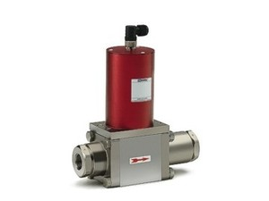 co-ax valves inc.® flow control valves-Image