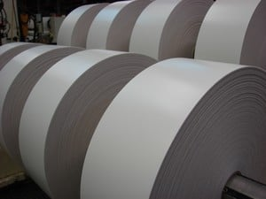 M1207 Double-Coated Tape-Image