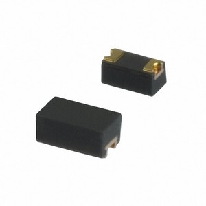 SMD Switching Diode - Halogen Free-Image
