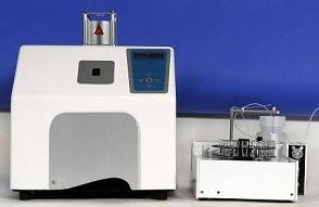 Magnesium Analysis by Flame Photometry-Image