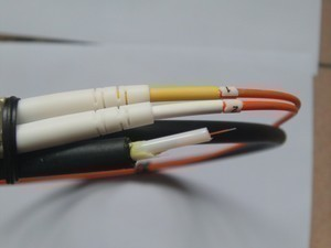 Outdoor cable-Image