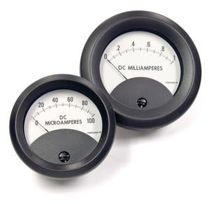 New 270 ToughMeter Series-Image