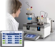EasyMax™ Personal Chemistry Workstation-Image
