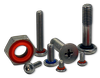 Sealing Screws and Bolts-Image