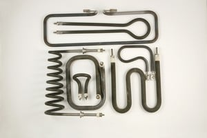 TUBULAR HEATERS-Image