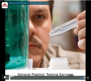 Quality Testing Services & Comprehensive Testing-Image