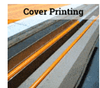 Cover Printing-Image