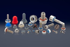 Ultimate Guide: ZAGO High-Tech Sealing Fasteners-Image