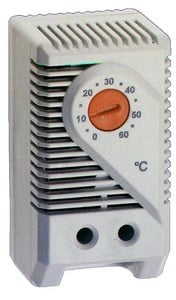 KT 011 Small Thermostat-Image
